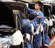 Стоит ли покупать китайский автомобиль – трезвый взгляд