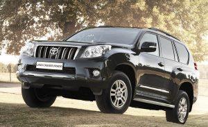 Изображение - Статистика угонов по моделям Toyota_Land_Cruiser_Prado_5-300x183