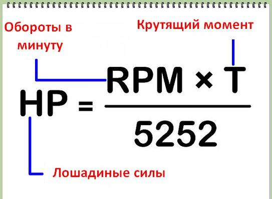 2014 04 20 210308 - Формула определения крутящего момента