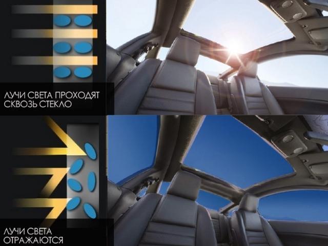 7 20130521 140409 - Электро затемнение стекол автомобиля цена