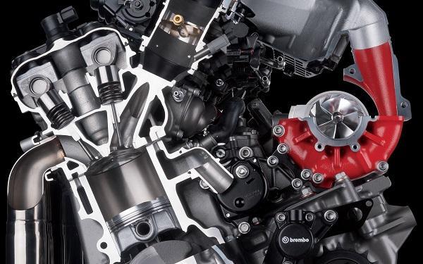 Как рассчитать степень сжатия двигателя