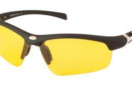 Как подобрать лучшие очки-антифары