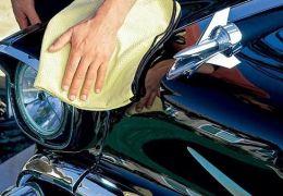 Как правильно полировать ЛКП автомобиля