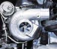 Как проверить турбину на дизельном ДВС