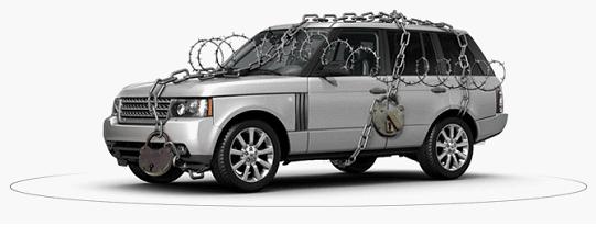 безопасность сигнализации с автозапуском