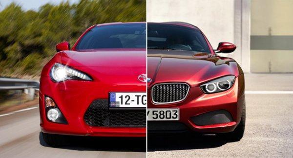Что лучше: немецкие или японские авто