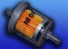 фильтр тонкой очистки бензина
