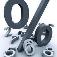 ставка налога на роскошь