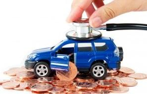 оценка стоимости атвтомобиля