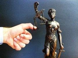 суд по выплате ОСАГО