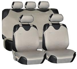 чехлы-майки для авто