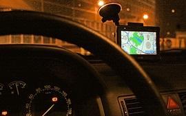 яндекс пробки навигатор
