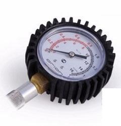 манометр для компрессометра