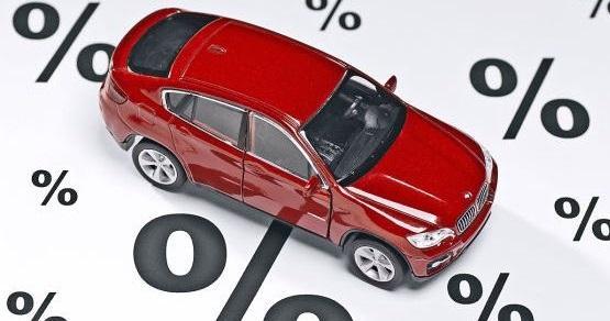 программа льготного автокредитования 2016