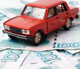 нужно ли платить пенсионерам транспортный налог