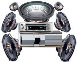 car-audio-system1