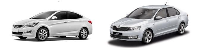 список авто льготного автокредитования 2016