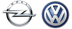немецкие марки авто