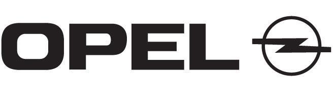 Opel_logo_1987_2