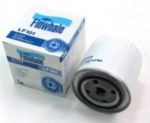 Finwhale LF105