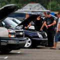 перекупщики автомобилей