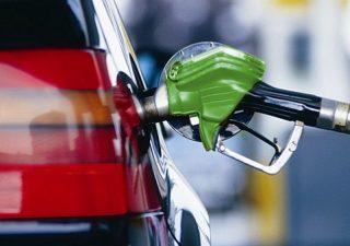 Рейтинг АЗС с лучшим качеством топлива