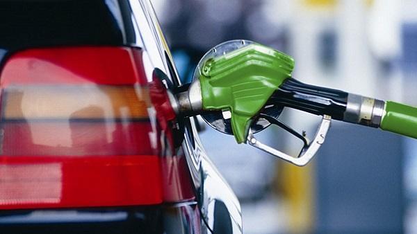 на каких заправках самый качественный бензин