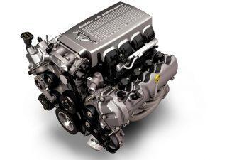 Двигатель не запускается: основные причины