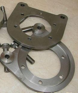 Как поставить дисковые тормоза на уаз буханка