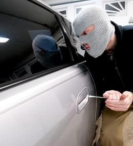 Как снять авто с учета в МРЭО без предоставления ТС