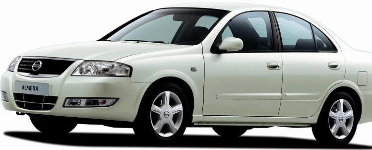 Какой б/у автомобиль купить за 300000 рублей в 2018 году