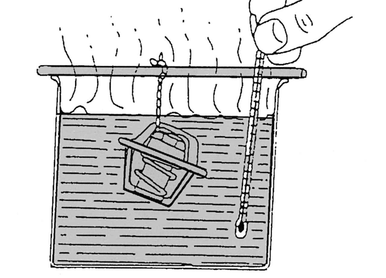 Замена термостата двигателя: видео, как поменять своими руками